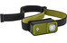 Black Diamond Ion Headlamp Grass